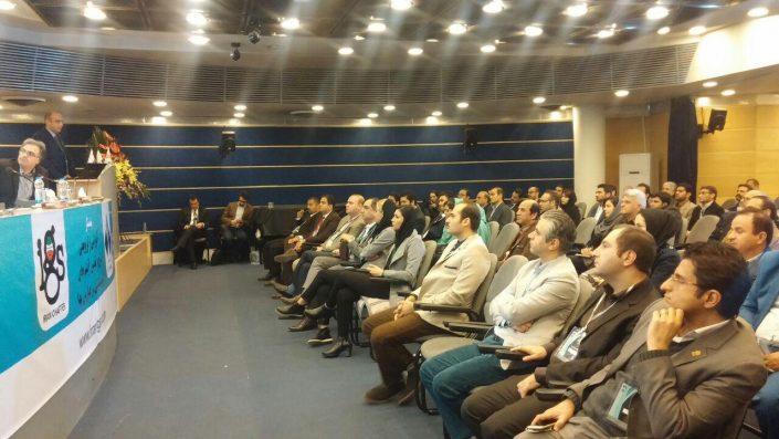 seminarJ01